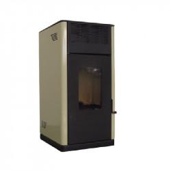 WARMTEK HYDRO 14 kW
