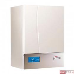 Електрически котел FERROLI LEB 12 kW