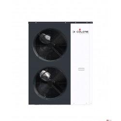 Термопомпа Di Calore DCL V1 - моноблок