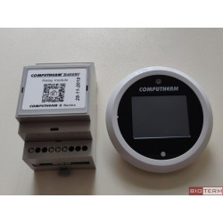 Wi-Fi термостат COMPUTHERM B400RF