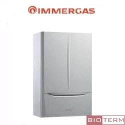 Газов двуконтурен кондензен котел Immergas VICTRIX TT 28 KW