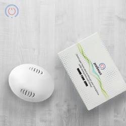 ProSmart BBoil RF - Wi-Fi Стаен термостат