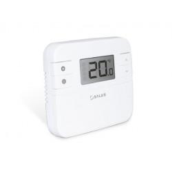 SALUS RT310 ЖИЧЕН - Дигитален стаен терморегулатор