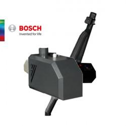 Пелетна горелка Bosch Pellet Brenn 2000