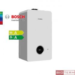 Стенен газов котел Bosch Condens 2300W 30kW