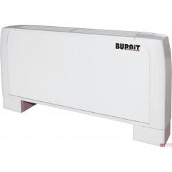 Вентилаторен конвектор Burnit FCB - Универсален тип