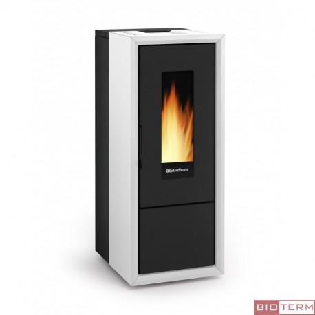 Extraflame Ella 8 kW