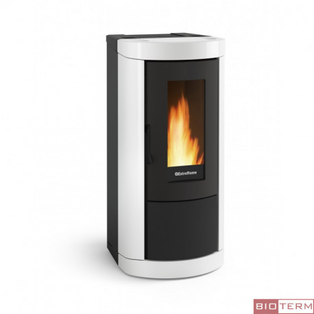 Extraflame Mietta 8 kW
