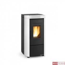 Extraflame Moira 6.5 kW
