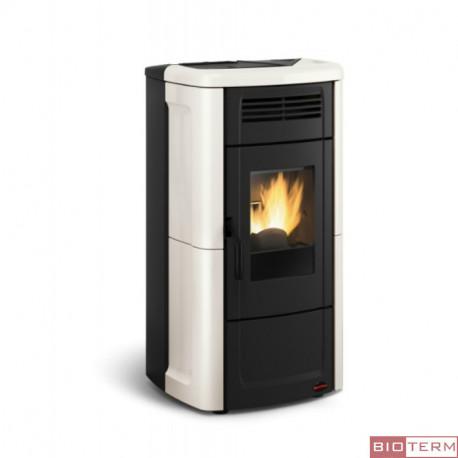Extraflame Novella 11.4 kW